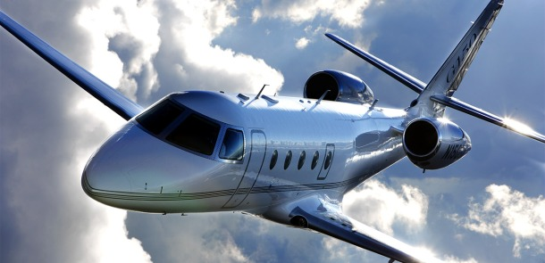 Source Gulfstream
