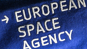 ESA - Europeen Space Agency