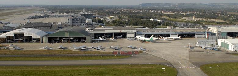 Eu emission trading system aviation