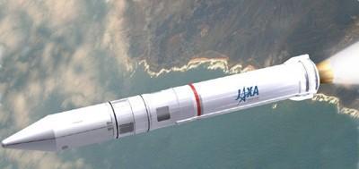 advanced-solid-rocket__1