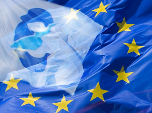 cooperation-eurocontrol-ec