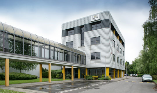 hs-building-ge