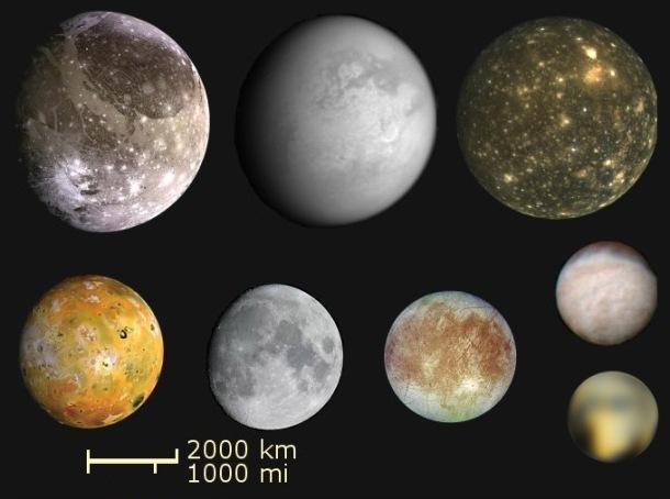 Pluto_compared2