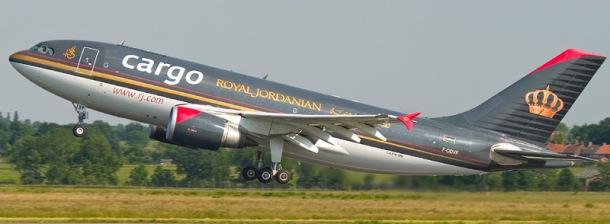 Royal-Jordanian-aircraft-1