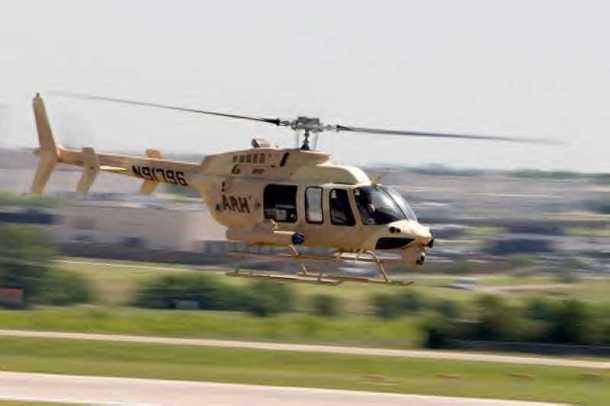 bell407arhwhizby