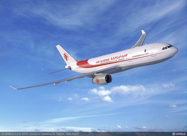 800x600_1384857025_A330-200_Air_Algerie