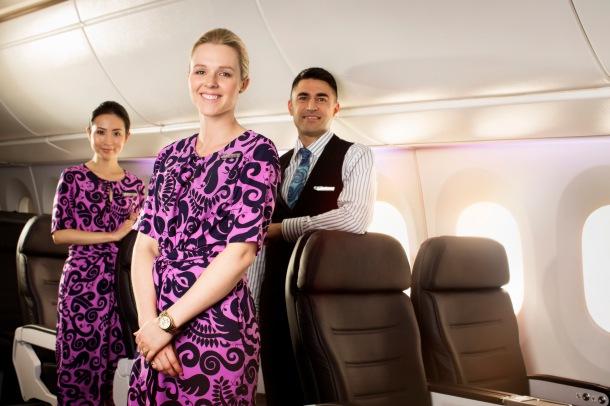 Boeing_787-9_Flight_Attendants