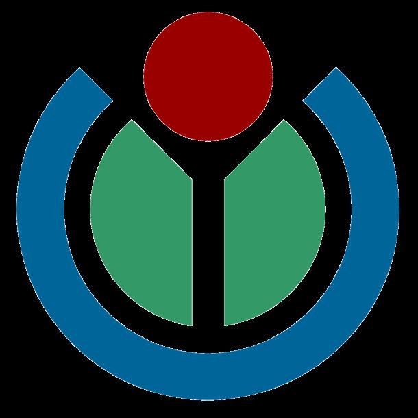A Wikimedia project