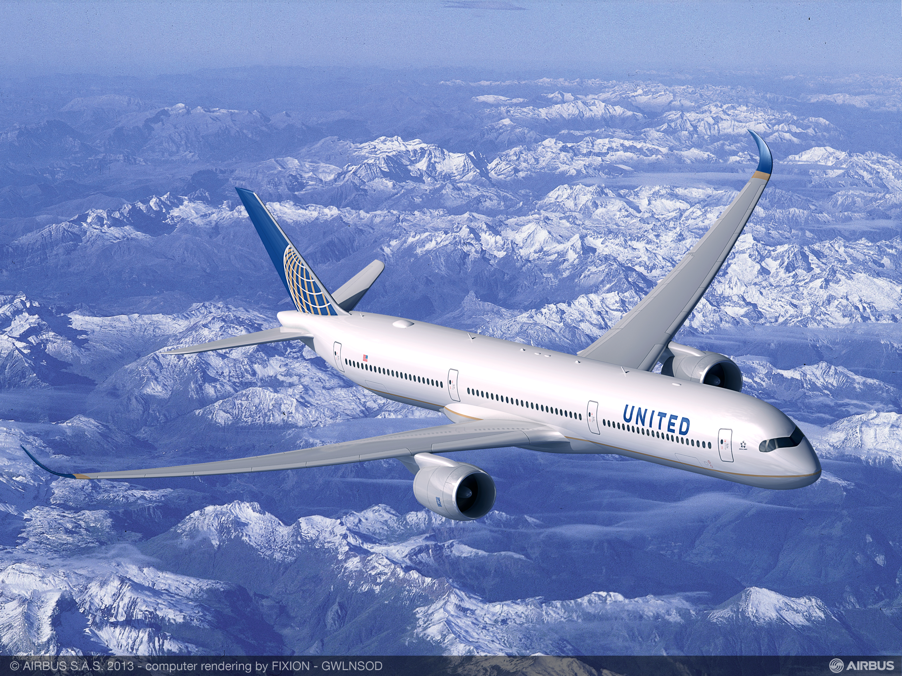 """... to the """"North Pole"""" for Holiday Fantasy Flights. – LinkyBird"""