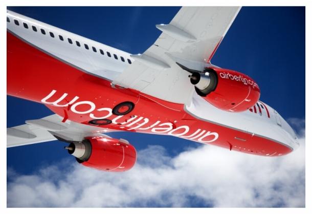 Boeing B737-800 Source:  http://pics.airberlin.com/2/webmill.php?id=40&pin=NpFqLBLd&t_show=showpin&page_fail=27&t_pintest=1#