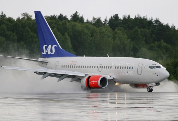 Source: http://www.idaevolta.net/wp-content/uploads/sas-scandinavian-airlines1.jpg
