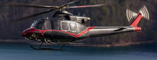 http://bellhelicopter.com/en_US/News/PressReleases/NewsRelease/NewsRelease.html?ReleaseID=f8ba7e65-c9c6-4e5f-a0f5-ed00c5dcfe31