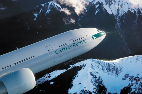 Boeing B777 Source: http://www.cathaypacific.com/content/dam/cx/about-us/gallery/air-to-air-777-300ER--2008/CX-Boeing-B777-300ER-Pic02.jpg