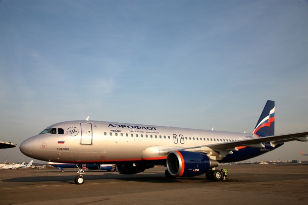 Source: Aeroflot http://www.aeroflot.ru/cms/files/category_pictures/photobank/SVNL0239.JPG