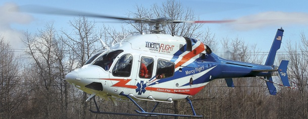 Bell429-ProductHero-0206