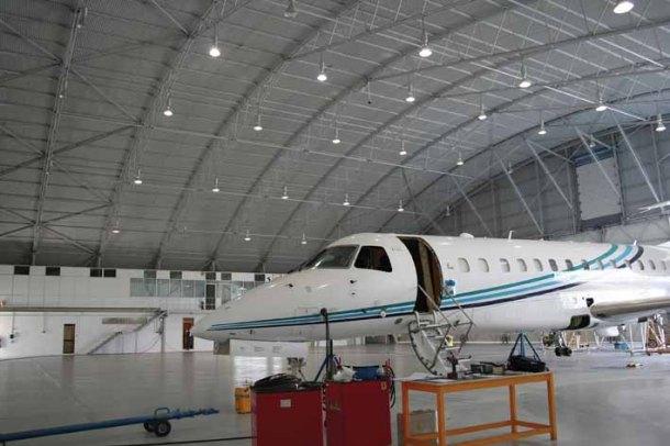 1_OGMA2_Remodelled_Hangar_5_baixa