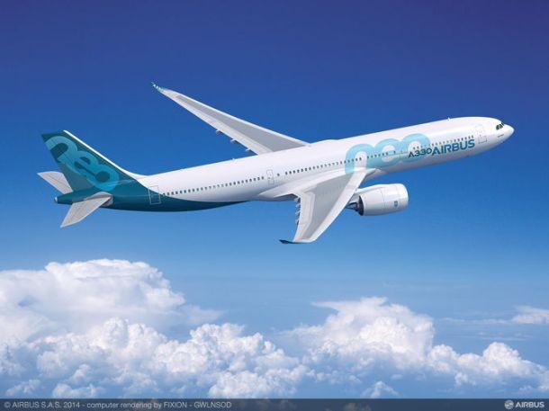 csm_A330-900neo_RR_acaa1576d4