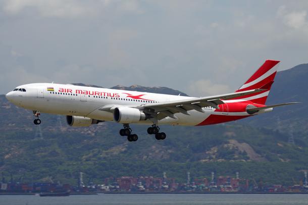 1024px-Air_Mauritius_A330-200_3B-NBM_HKG_2012-7-16