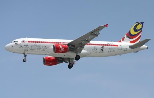 AirAsia_9M-AFJ