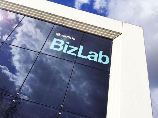 csm_Bizlab_building_3e3b3b2481