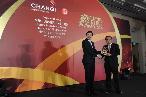 photo2-changi-awards