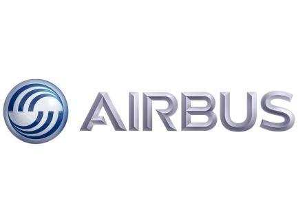 csm_Airbus_logo_3D_Silver1600-1200_01_7c4d85908a
