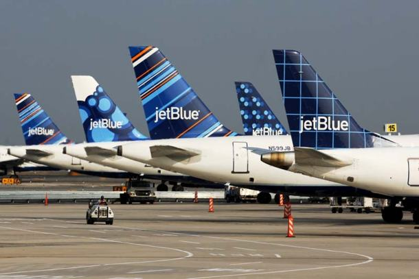 Source: http://mediaroom.jetblue.com/media-room/multimedia/images/a320.aspx