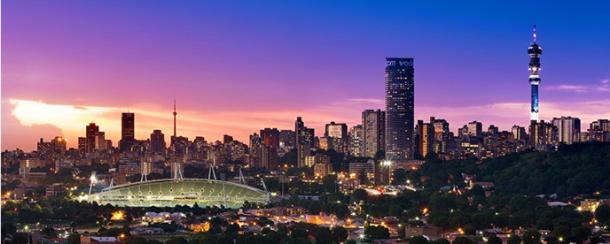 Johannesburg.png