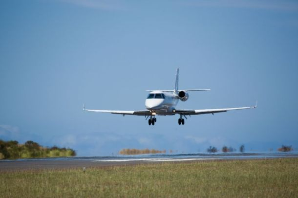 http://gulfstreamnews.com/news/gulfstream-sells-final-g150-marks-end-of-10-year-production-run