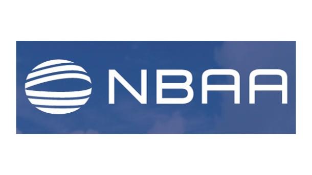 nbaa_logo-57e29a9c62507