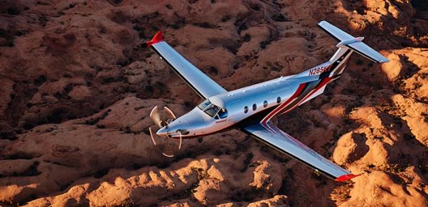 www.pilatus-aircraft.com/#68