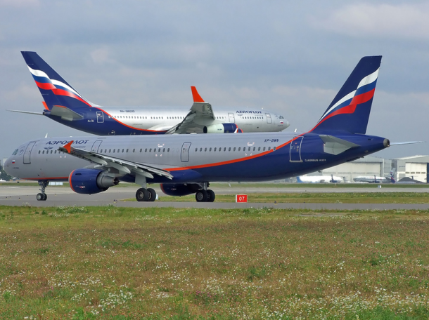 Aeroflot has set out proposals to give Russian airlines more power to deal with disruptive passengers, in line with leading global standards for deterring anti-social behavior on board aircraft. Aeroflot's proposals were supported by President Vladimir Putin during a meeting with the Group's CEO, Vitaly Saveliev. During the meeting it was noted that the behavior of disruptive passengers presents a vital threat to flight safety. Measures proposed by Aeroflot include reclassifying anti-social behavior on board aircraft as a criminal rather than administrative offence, significantly increasing the maximum applicable fines, and allowing the use of restraining devices for passengers who fail to heed verbal warnings. Airlines would also be permitted to maintain blacklists of passengers with poor track records and to refuse to allow them to purchase tickets. As Russia's air market has grown, so have the number of instances of anti-social behavior on board aircraft. Over the last decade Aeroflot has reported more than 3,000 cases of passengers being in breach of travel regulations, and anti-social behavior in extreme cases including physical attacks on flight crew.