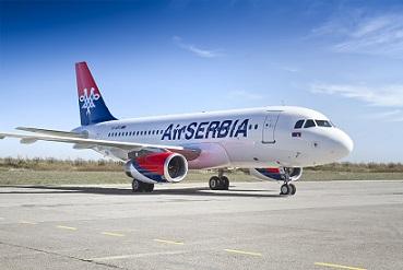 air_serbia_airbus_a319