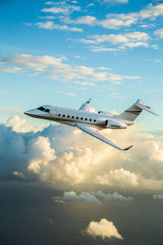 gulfstream_g280_aerial_5_a6607ce0-d7a2-4fc5-946d-712fb32d60b1-prv