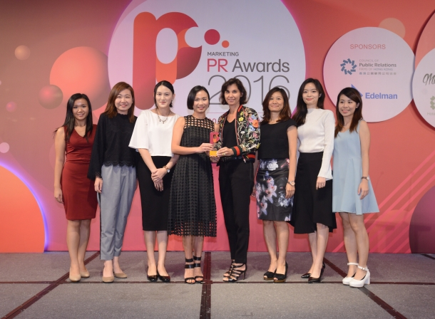hong-kong-airlines-wins-at-pr-awards-2016