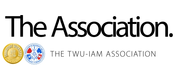 twu-iam_-logo2_