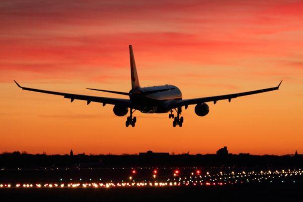http://pics.airberlin.com/2/webmill.php?id=40&pin=NpFqLBLd&t_show=showpin&page_fail=27&t_pintest=1#