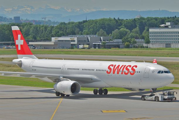 By Aero Icarus from Zürich, Switzerland - Swiss Airbus A330-300; HB-JHK@ZRH;15.06.2012/656cf, CC BY-SA 2.0, https://commons.wikimedia.org/w/index.php?curid=26701918