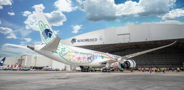 https://aeromexico.com/en/about-us/aeromexico-corporate/press-room/boeing-787-9-dreamliner/?site=us