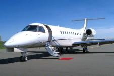aircraft-for-sale-292637-203-1