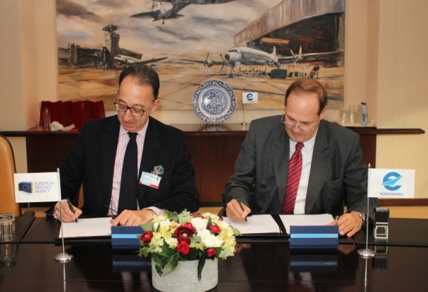 eurocontrol-eda-consolidate-cooperation