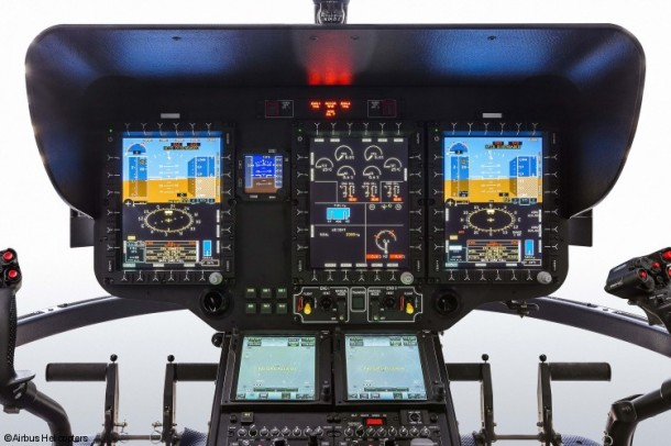 h135_sn2002_helionix_cockpit_copyright_airbus_helicopters