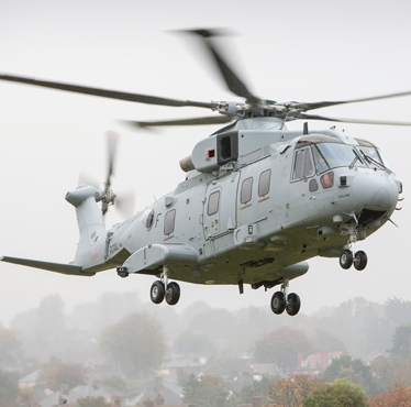 squared_medium_squared_original_mk4_merlin_1st_flight_s