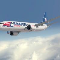 travel_service_boeing_737_max__8_image_3_med