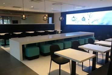 wc-5702-zqn-lounge-cafe-seating-738x492__scalewidthwyiznjkixq