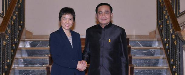 2016-12-19-news-com95-16-thailand-ssc-736x300
