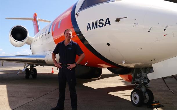 amsa-pilot-1200x800