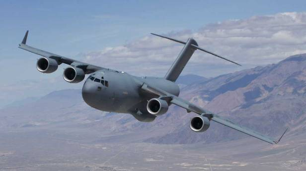 The Defense Information System Agency (DISA)/Defense Information Technology Contracting Organization (DITCO) has awarded a Data Link Service Provider (DSP) 4 contract to Rockwell Collins