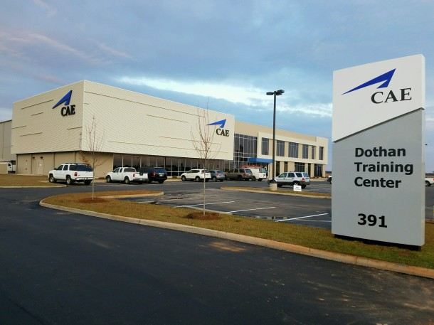 dothantrainingcenter