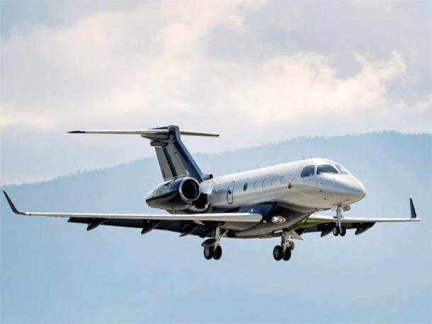 embraer-legacy-450-first-of-its-class-fly-by-wire-jet